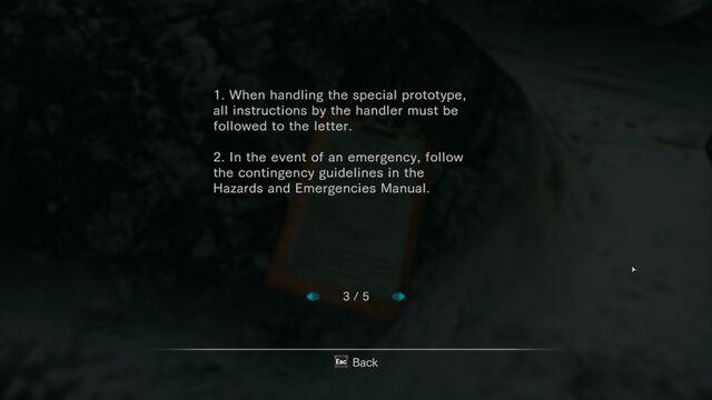 File:On Handling the New Prototype 3.jpg