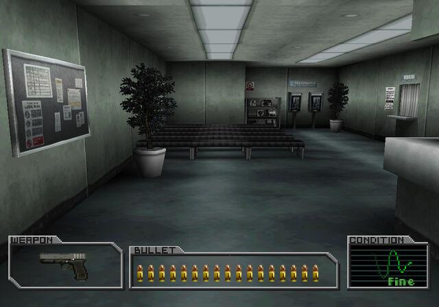 File:Reception lobby (survivor danskyl7) (7).jpg