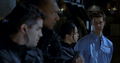 Thumbnail for version as of 12:26, February 18, 2012