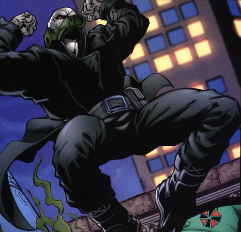 File:WildStorm - Mr.X.png