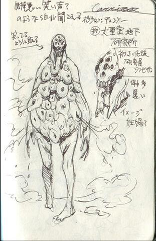 File:Lepotica Concept Art.jpeg
