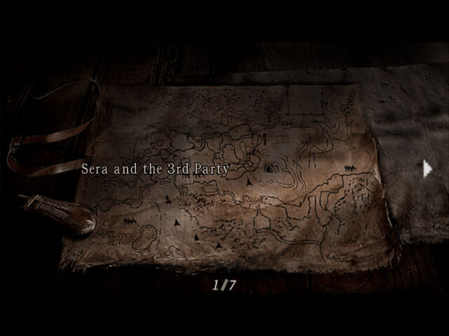 File:Sera and the 3rd party (re4 danskyl7) (1).jpg