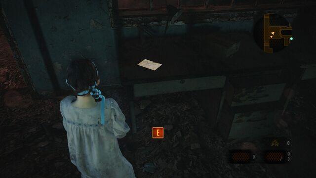 File:Escape Report location.jpg