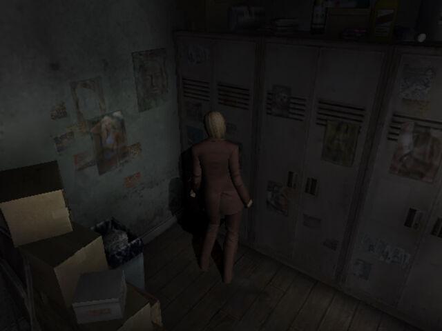 File:Lockerroom outbreak (3).jpg