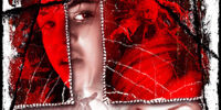Resident Evil poster design contest