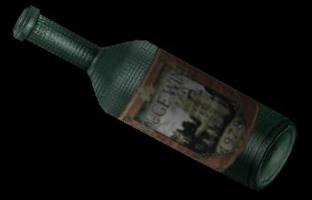 File:Empty bottle.jpg