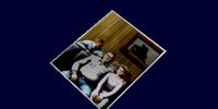 Family Picture (Code: Veronica)