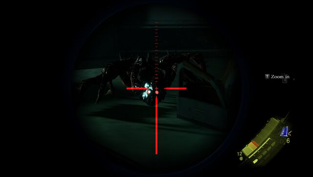 File:Resident Evil 6 Noga-Trchanje 06.jpg