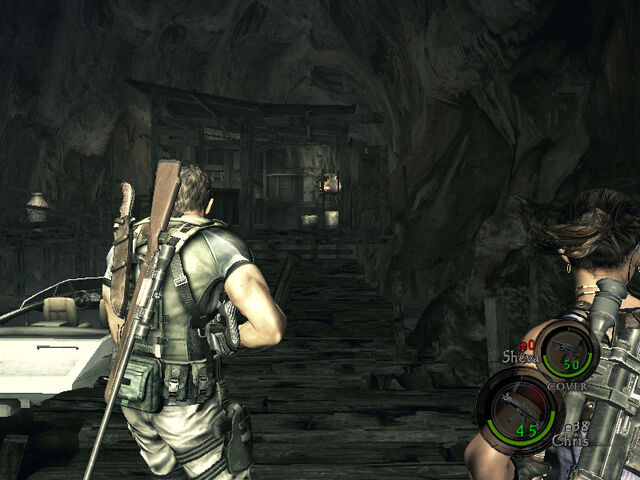 File:The caves in-game (Danskyl7) (1).jpg