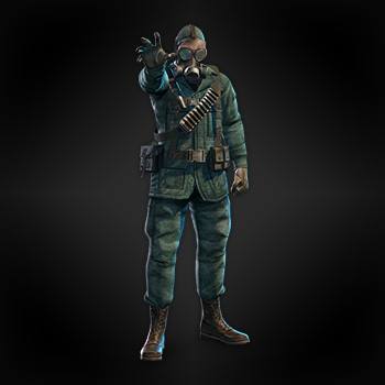 File:Gas Mask Diorama Figure.jpg