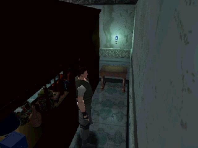 File:Large Art Room 1996 (4).jpg