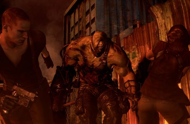 File:Resident-evil-6-ustanak 1750v.jpg