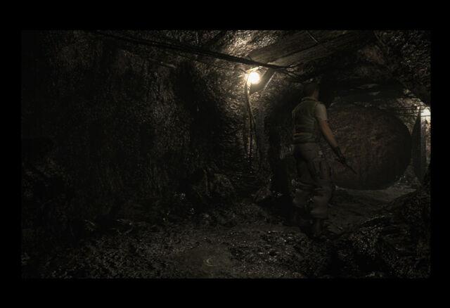 File:Boulder passage2 (1).jpg