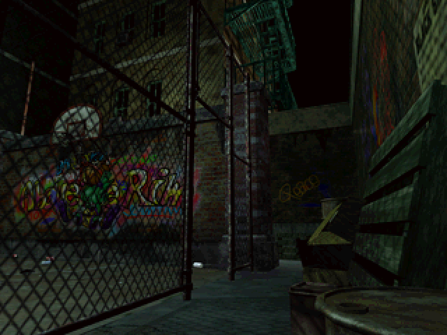 File:RE2 BaskYard 03.png