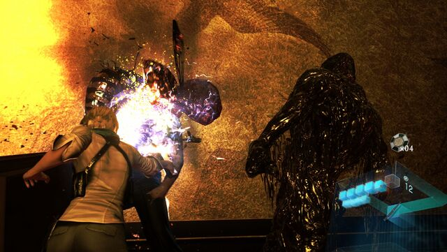 File:Resident Evil 6 Glava-Dim 05.jpg