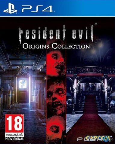 File:Resident Evil Origins Collection-PS4-Box Art EU.jpg