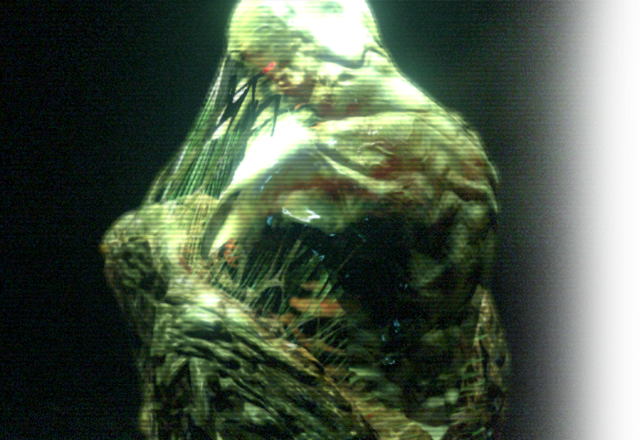 File:Creature chr ss1.png