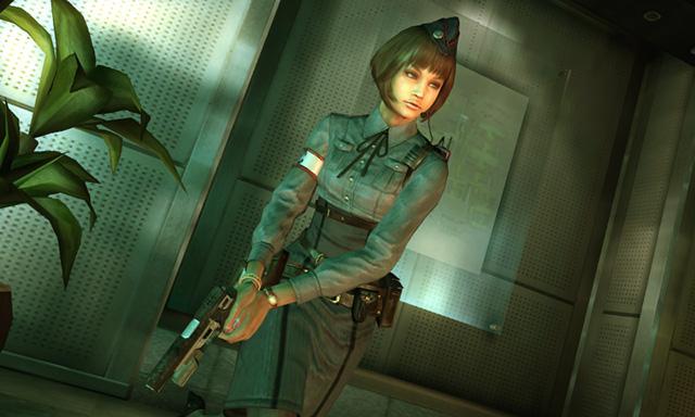 http://vignette3.wikia.nocookie.net/residentevil/images/e/e7/Game_cha4_img_l.jpg/revision/latest?cb=20111209090052