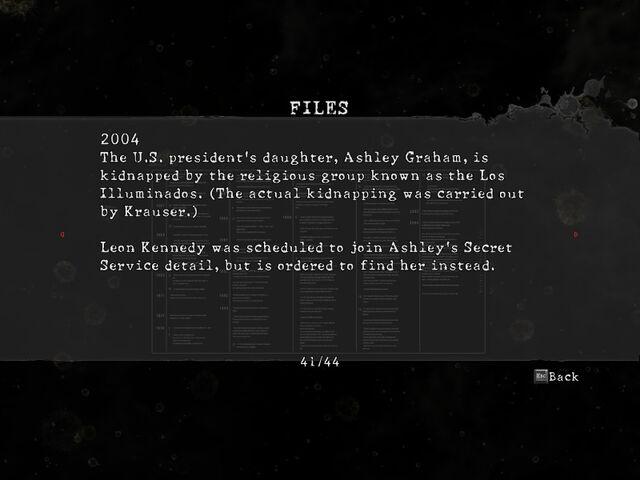 File:History of RESIDENT EVIL (41).jpg
