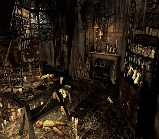 File:Lisa underground room (3).jpg