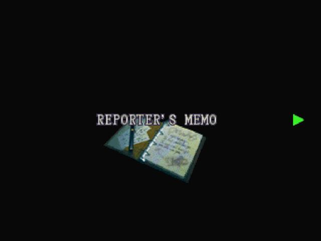 File:Reporter's memo (re3 danskyl7) (1).jpg