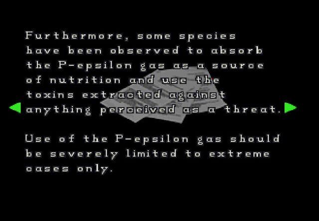 File:P-Epsilon Gas (4).jpg