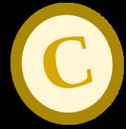 File:Symbol c class.png