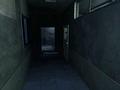 Thumbnail for version as of 20:51, November 29, 2015