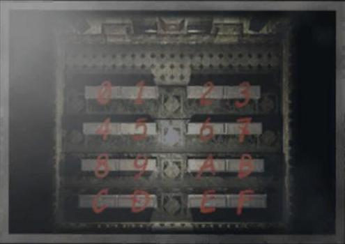 File:Microfilm Image.jpg