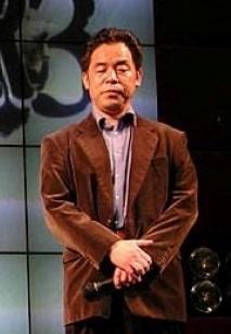File:Noboru-Sugimura-CT3 Presentation.jpg