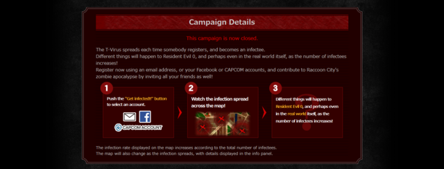 File:RE0HD Raccoon City Recontagion site 04.png