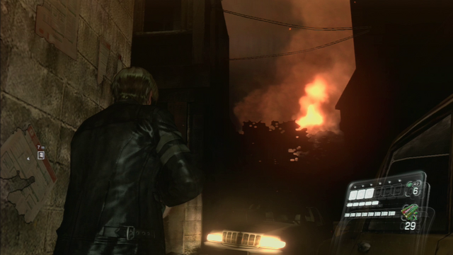 File:RE6 CityAreaGasStat 23.png