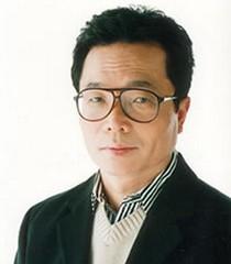 File:Yūsaku Yara.jpg