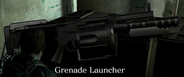 File:Grenade Launcher6.jpg