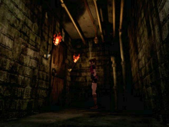 File:Irons' secret passage (6).jpg