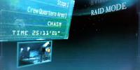 Raid Mode (Revelations)