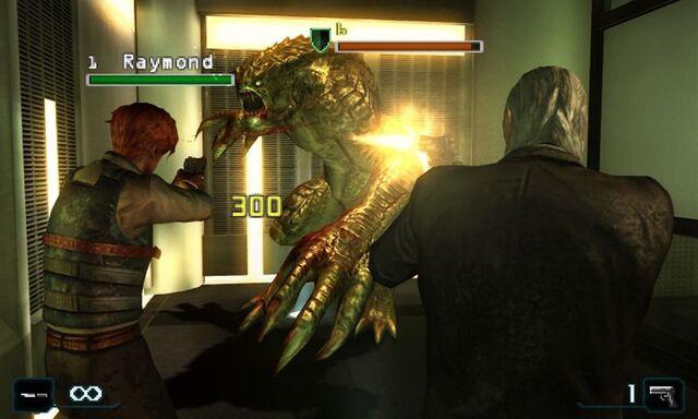 File:Resident-Evil-Revelations-151.jpg