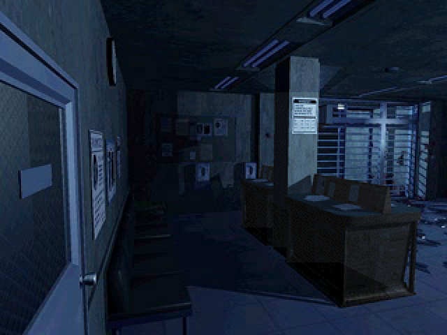 File:RE15 Lobby 05a.png
