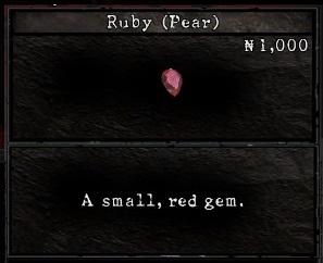 File:Ruby (pear) -Danskyl7.jpg
