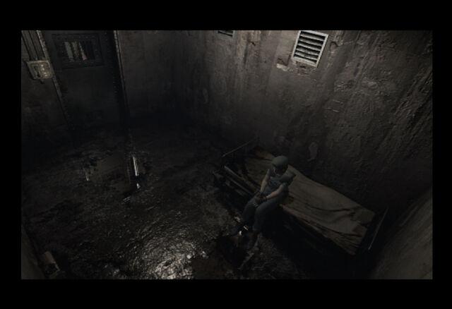 File:Detention chamber passage (8).jpg