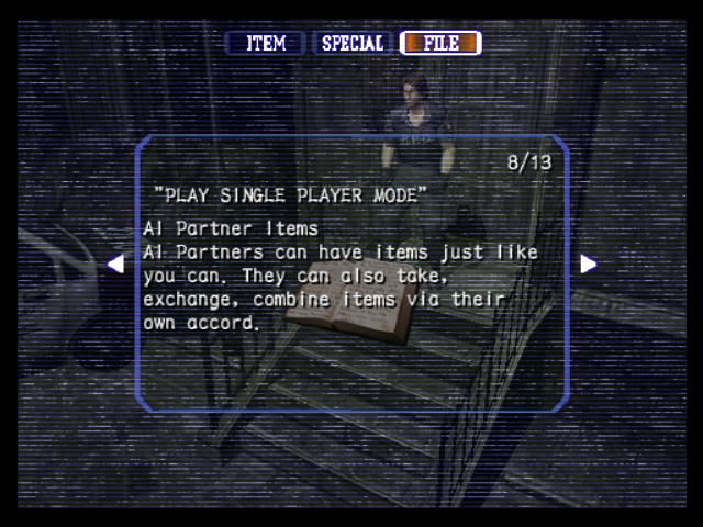 File:REOF1Files Play Single Player Mode 08.png