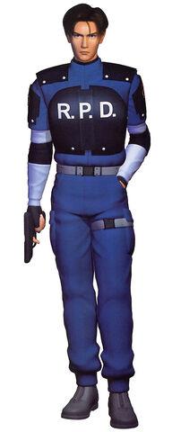 File:Officer Leon.jpg