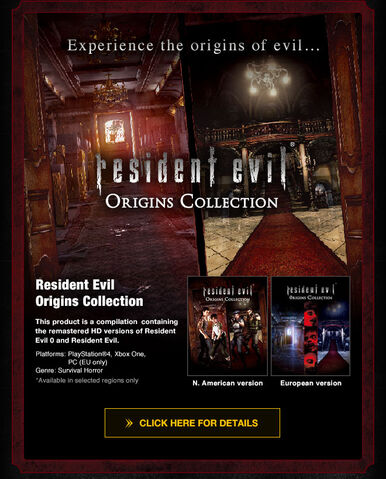 File:Resident Evil.Net - Origins Collection - ImageProxy 2.jpg