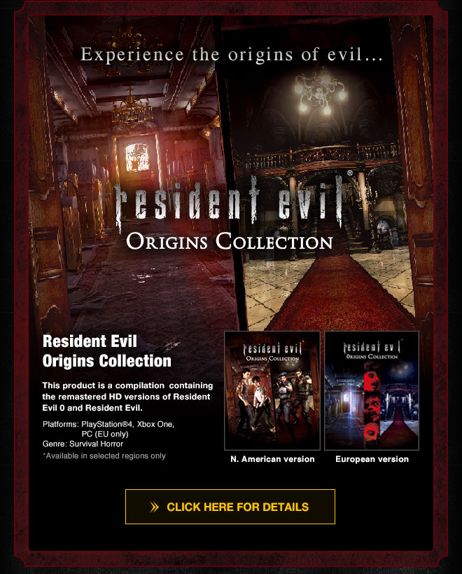 Fichier:Resident Evil.Net - Origins Collection - ImageProxy 2.jpg