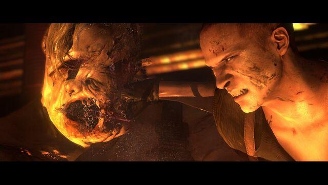File:Resident Evil 6 Ustanak 01.jpg