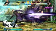 Marvel-vs-Capcom-3 2010 09-22-10 13