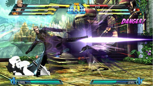 File:Marvel-vs-Capcom-3 2010 09-22-10 13.jpg