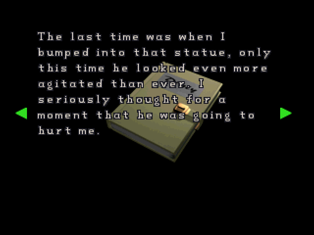 File:RE2 Secretary's diary B 03.png