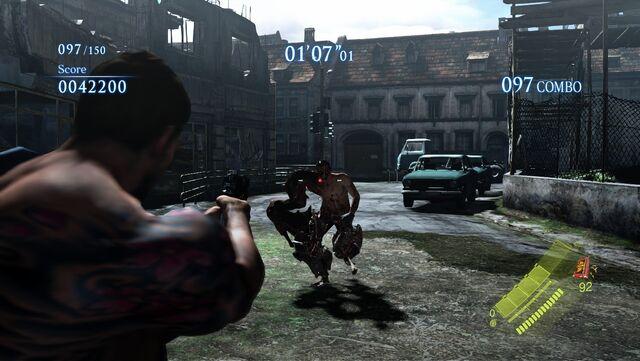 File:Resident Evil 6 Noga-Oklop 02.jpg