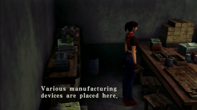 File:Resident Evil CODE Veronica - workroom - examines 06.png